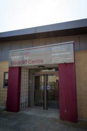 Westcliff Centre